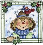 Превью Winter_Scarecrow02 (559x576, 179Kb)