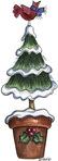 Превью Winter_Tree (210x576, 46Kb)