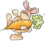 Превью Bunny_and_Carrot02 (640x586, 128Kb)
