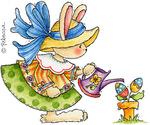 Превью Bunny_Watering_Eggplant (700x583, 203Kb)