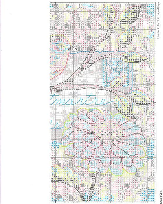 chart 01 (559x700, 103Kb)