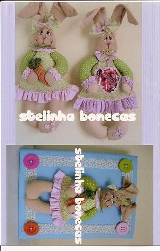 stelinha_bonecas_-_Coelinha_Lili_Porta_balas_e_album_de_fotos (326x512, 42Kb)