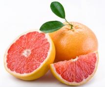 mini_aspargus-healthy-diet (215x179, 17Kb)