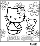 Превью hello kitty 2 (496x576, 74Kb)