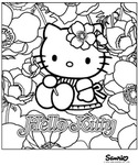 Превью hello kitty (480x576, 96Kb)