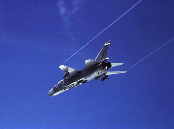 Су-24. Фото с сайта combatavia.com1.ru.