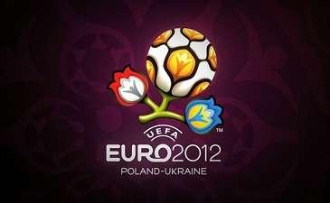 3204910_EURO_2012_logo_01 (365x225, 8Kb)