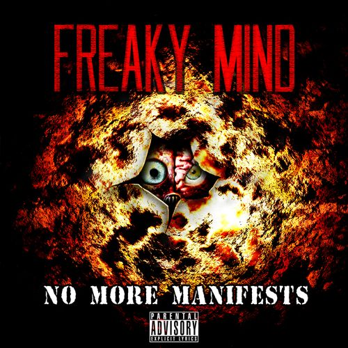 2607809_Freaky_Mind__No_More_Manifests__00__Front_Image (500x500, 104Kb)