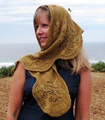 headscarf (349x400, 36Kb)