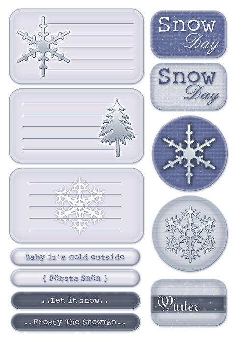 3201595_2_the80sme_snowday (487x700, 202Kb)