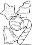 Превью natal-161 (411x576, 57Kb)