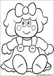 Превью natal-169 (411x576, 50Kb)