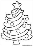 Превью natal-174 (411x576, 46Kb)