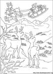 Превью natal_122 (411x576, 83Kb)