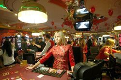 Играть В Игровые Автоматы На Деньги Онлайн