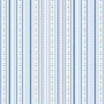 Превью 1268 (400x400, 51Kb)