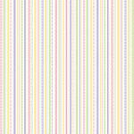 Превью 1290 (553x553, 154Kb)