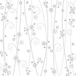 Превью 1438 (477x477, 87Kb)