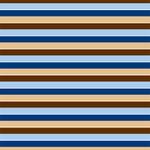 Превью 1587 (477x477, 82Kb)