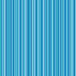 Превью 1774 (477x477, 109Kb)