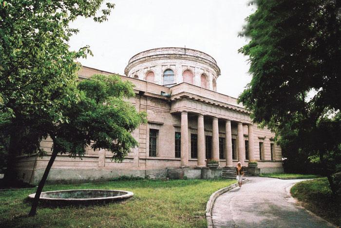 mikolaiv (700x468, 111Kb)