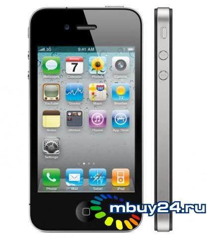 Apple_iPhone_4_32Gb_Black_32250_50001 (425x480, 72Kb)