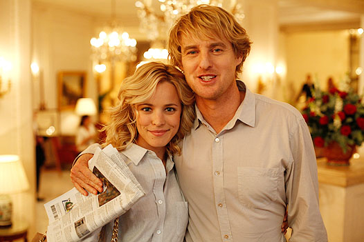 Полночь в Париже / Midnight in Paris/2270477_38 (526x351, 149Kb)