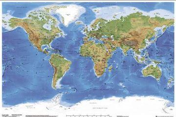 Кем станут США после окончания кризиса в мире (360x240, 21Kb)