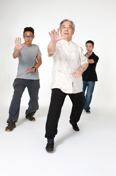 китайцы (462x700, 59Kb)