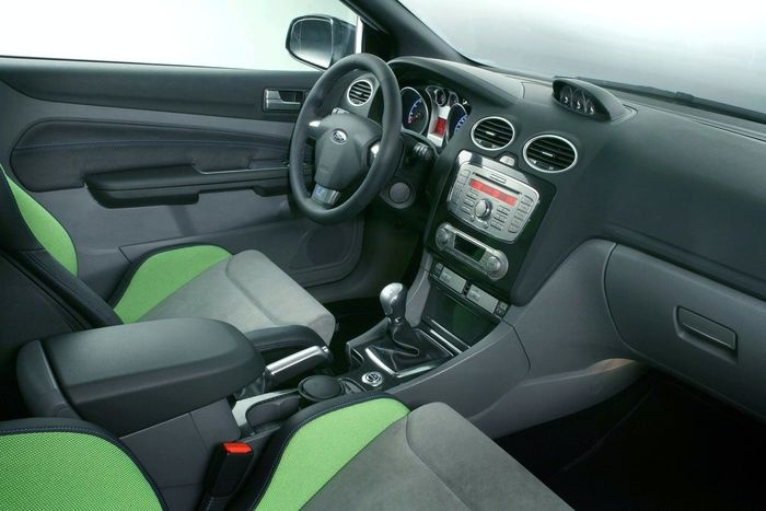 Ford Focus RS 4 (700x467, 46Kb)