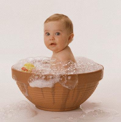 косметика для детей/3185107_kosmetika_dlya_detei (397x400, 23Kb)