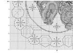 Превью Panna   ЗН-922 Знаки Зодиака Овен 03 (700x508, 272Kb)