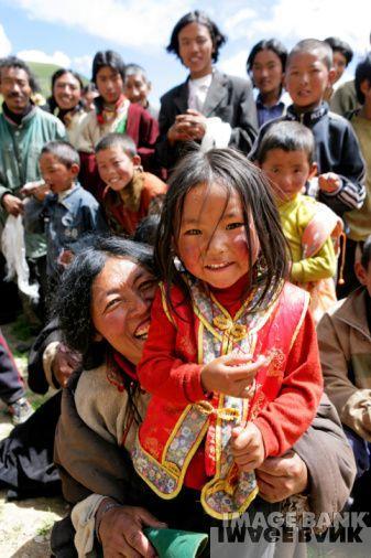 3365178_tibet_semya3 (337x506, 46Kb)