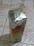 Превью домашняя колбаса5 (225x300, 63Kb)