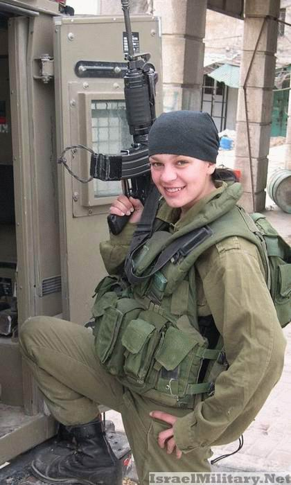 israel_army_girl_2 (420x700, 53Kb)