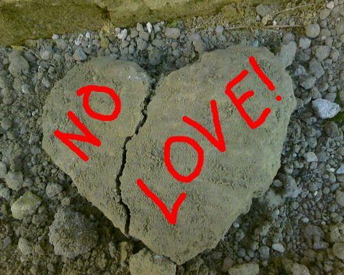12768833_no_love (500x400, 49Kb)
