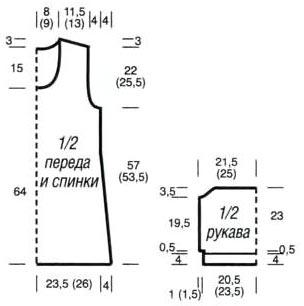 dress_09_vkr1 (304x306, 12Kb)