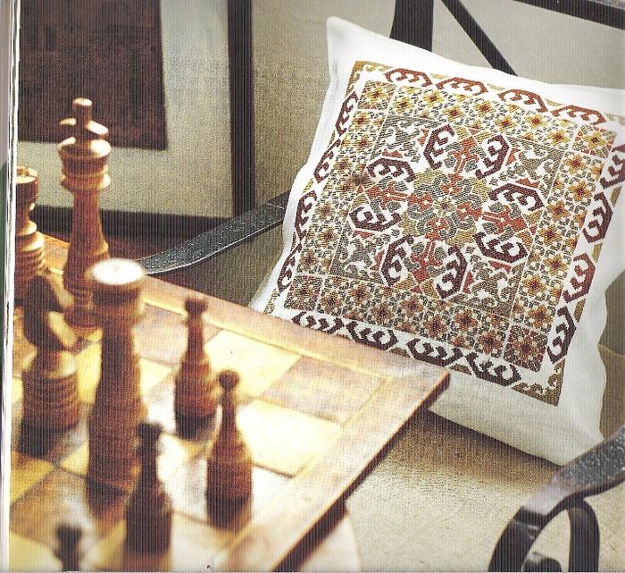 Мароканская вышивкa (15) (700x641, 370Kb)