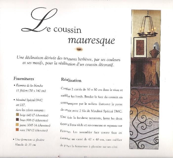 Мароканская вышивкa (16) (700x638, 182Kb)