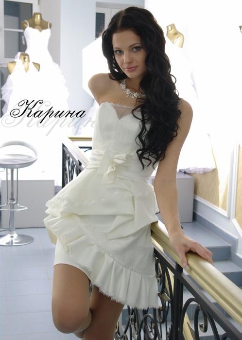 Karina [1280x768] (498x700, 197Kb)