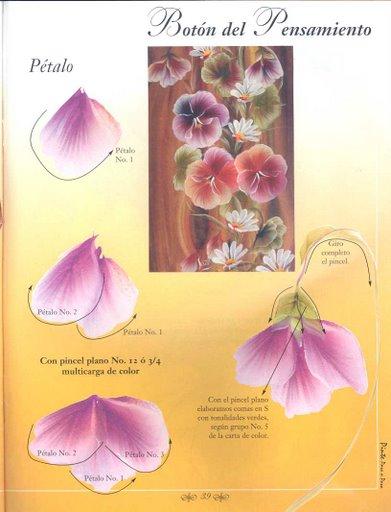 Pinte (25) (391x512, 36Kb)