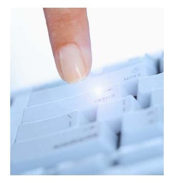 клавиатурный шпион (340x357, 19Kb)