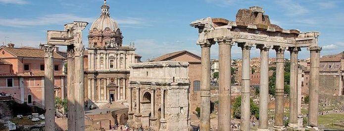 Рим форум/2741434_458 (695x265, 54Kb)