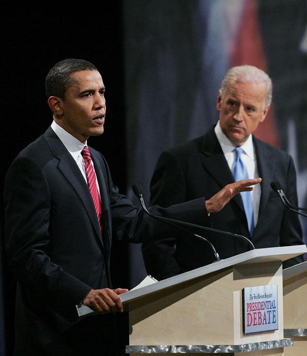 President_1_Obama_3 (604x700, 111Kb)
