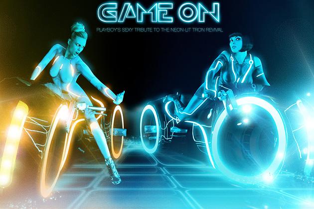 Playboy_Tron-Legacy_01 (630x420, 134Kb)