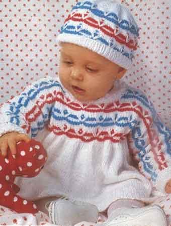 knit%20dress%20for%20girls (240x350, 15Kb)