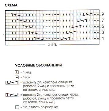 sweater04_02_shema1 (356x364, 25Kb)