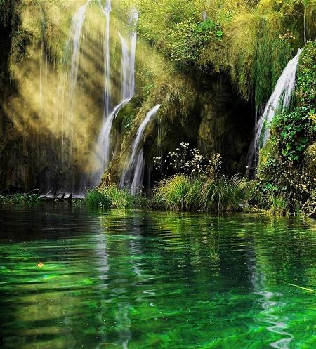 plitvice-lakes-charm-natural-view (450x497, 63Kb)