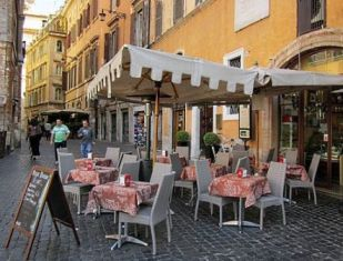 италия, кафе, рим/2741434_85201 (309x235, 22Kb)