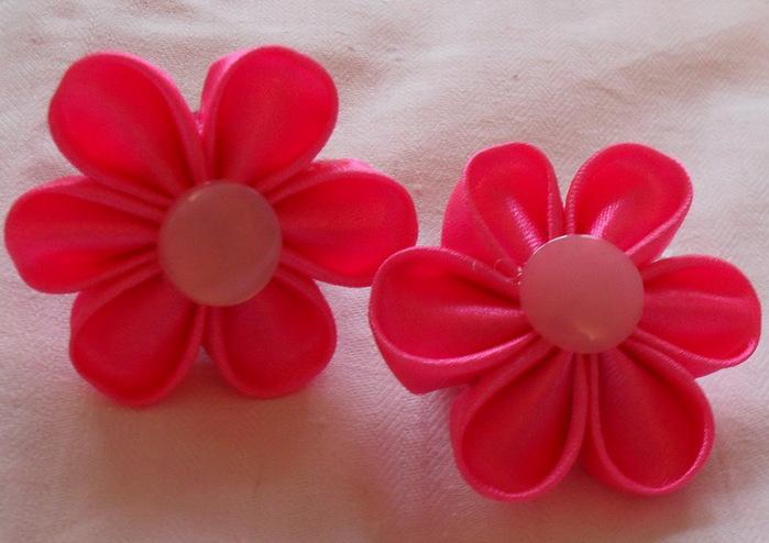 розовые (700x494, 91Kb)